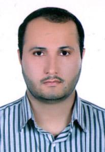 Description: C:\Users\hossein\Desktop\عکسها وبانک اطلاعات برای سایت جدید\ahmadi.jpg